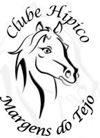 Clube Hípico Margens do Tejo (FEP Nº4343)  1*