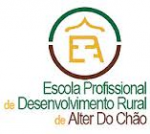 Escola Profissional de Desenvolvimento Rural de Alter do Chão (FEP Nº3986) 4*