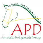 Associação Portuguesa de Dressage