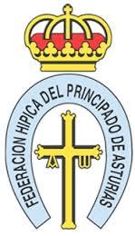 Federación Hípica del Principado de Asturias