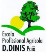 Escola Profissional Agrícola D. Dinis (FEP Nº4149) 4*