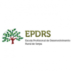 Escola Profissional e Desenvolvimento Rural de Serpa (FEP Nº4261) 3*