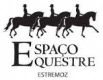 Espaço Equestre Lda. (FEP Nº4328) 1*