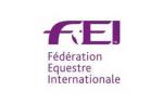 FEI – Federação Equestre Internacional