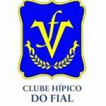 Clube Hípico do Fial (FEP Nº4182) 1*