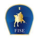 Italian Equestrian Federation