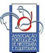 Associação Portuguesa de Hipoterapia