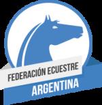 Federacion Ecuestre Argentina