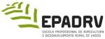 Escola Prof. de Agricultura e Desenvolvimento Rural de Vagos (FEP Nº3893) ****