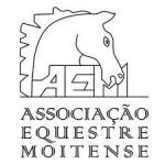 Associação Equestre Moitense