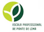Escola Profissional de Agricultura e Desen. Rural de Ponte de Lima (FEP Nº4314) 3*