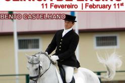 Inscrições abertas: Exames Sela 4 – Algarve