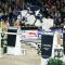 Germany's Daniel Deusser new world number one in Longines Rankings