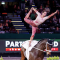 FEI World Cup™ Vaulting: Germany lights up Leipzig