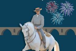 XI Feira do Cavalo – Ponte de Lima