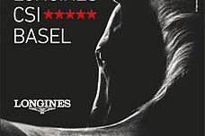 longines-csi-basel-2016-tickets-v