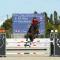 MET 2017: Começou a 6ª edição do Spring Mediterranean Equestrian Tour