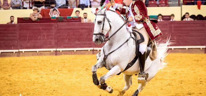 APSL distingue os melhores cavalos Lusitanos de Toureio de 2016