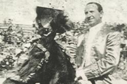 Faleceu o cavaleiro tauromáquico Mário Fleming