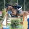 Marina Frutuoso de Melo vence Grande Prémio em Espanha