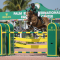 CSI5* WEF: Paulo Santana and Taloubet claim the Ruby et Violette Challenge Cup Round 11