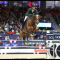 Show Jumping Superstars Set to Compete in  Longines FEI World Cup™ Final Omaha 2017