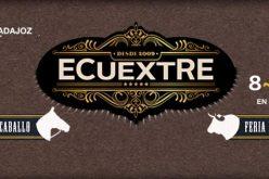 IX edição de Ecuextre, Feira do Cavalo e do Touro  – 8 a 11 de Junho em Badajoz