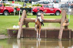 Badminton Horse Trials: Neozelandês Andrew Nicholson conquista ouro (VÍDEO)