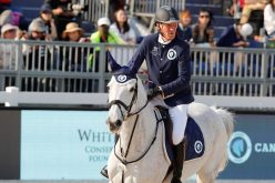 A-List Pairings Set For GCL Cannes Showdown