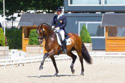 CDI4* Roosendaal: Daniel Pinto soma e segue na Holanda