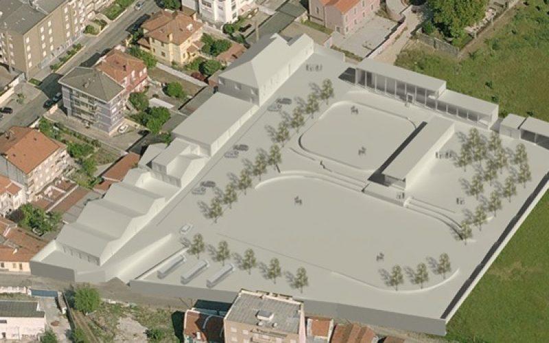 Pony Club do Porto:  900 mil euros investidos na nova casa