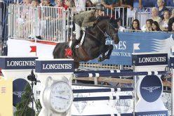 LGCT Mónaco: Italiano Alberto Zorzi ganha o Grande Prémio (VÌDEO)