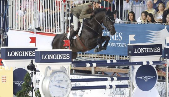 Zorzi lights up Monaco with dazzling Grand Prix win as Ahlmann rockets to Championship lead (VIDEO)