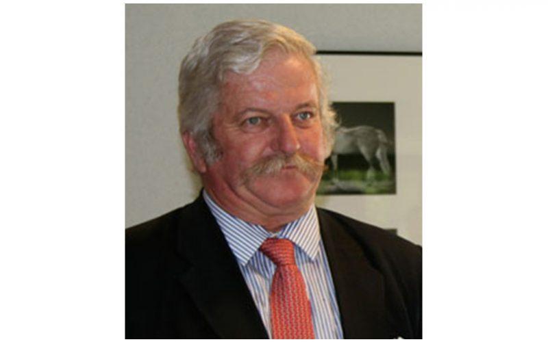 Idanha-a-Nova: Corrida homenageia Filipe Graciosa, embaixador do Cavalo Lusitano