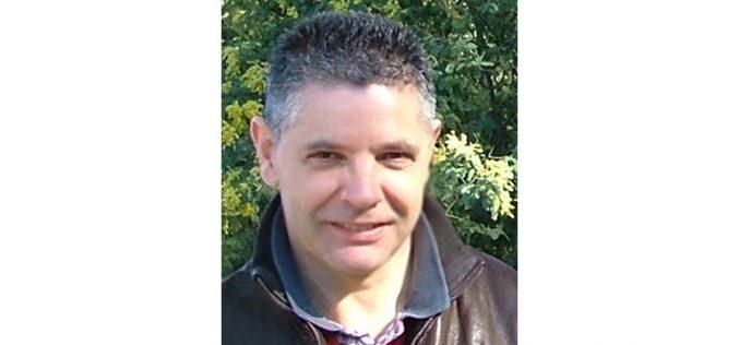 Faleceu Manuel Armando Ferreira