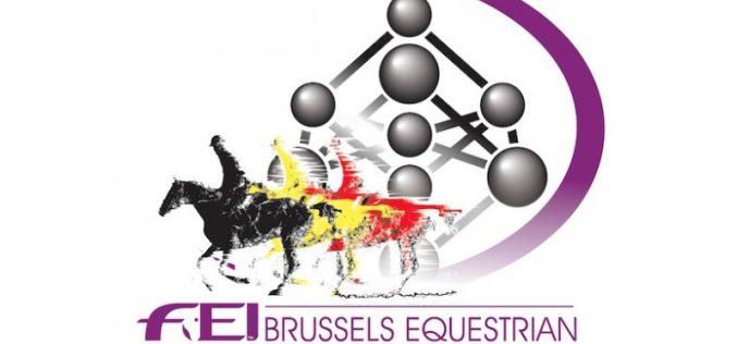 Conheça os convocados para o Europeu de Raides e Mundial de Cavalos Novos