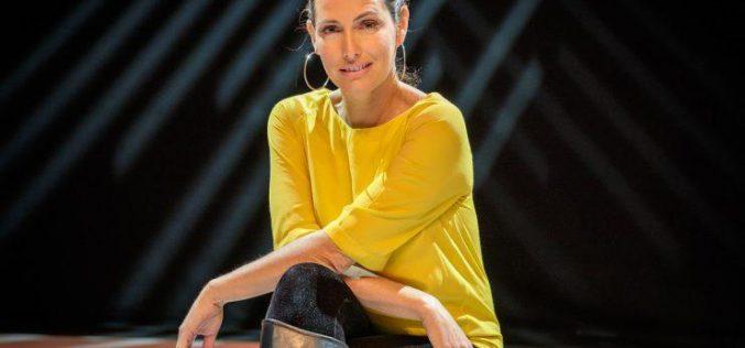Prótoiro condena ataque à actriz Fernanda Serrano