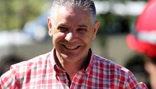 Manuel Armando, um nome para a história das Corridas de Cavalos