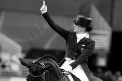 Longines FEI European Championships 2017 – Dressage and Para Dressage