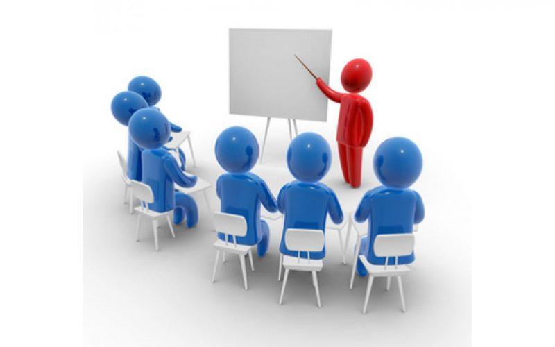 Curso Nacional de Juízes, Delegados Técnicos, Chefes de Pista e Comissários de CCE