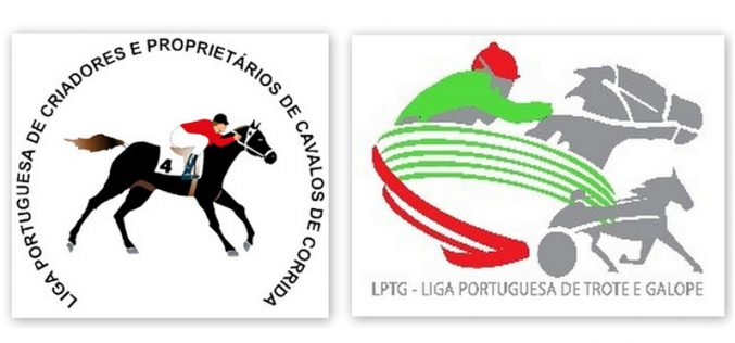 LPCPCC/LPTG: Assembleia Geral Ordinária