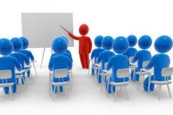 Cardiga Training Center continua a sua agenda de formação