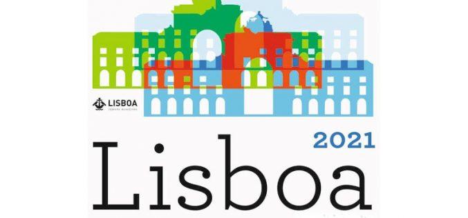 Lisboa foi Eleita Capital Europeia do Desporto 2021