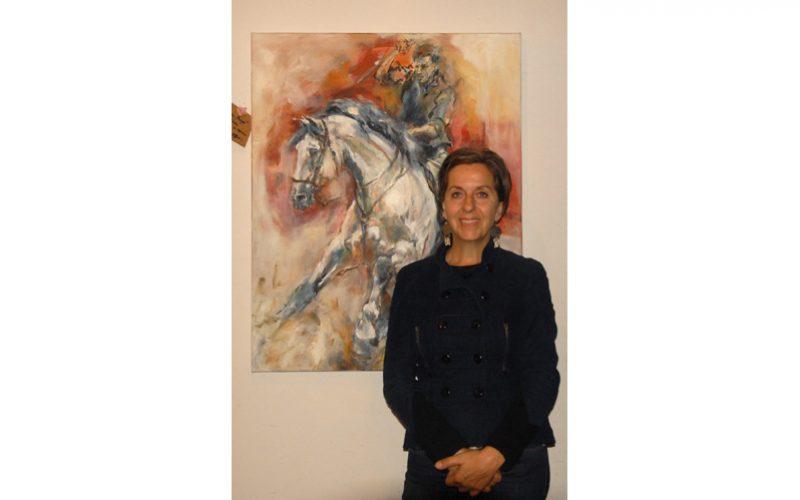 GOLEGÃ – Feira Nacional do Cavalo e de São Martinho começaram nesta sexta-feira