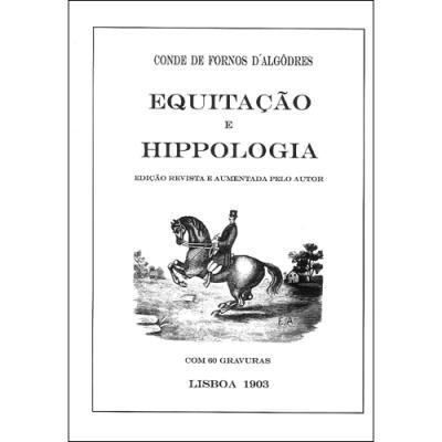 1507-1.hipologia