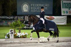 Gala de Natal da EPAE: Maria Caetano Couceiro convidada especial