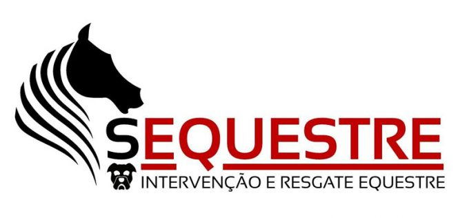 SEQUESTRE – Intervenção e Resgate Animal – Acolhimento de cavalos abandonados ou em risco