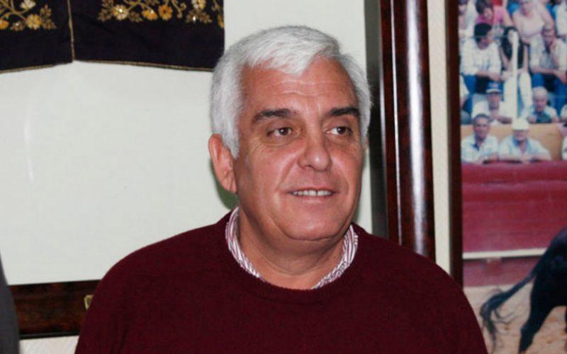 "Tauromaquia de luto: Faleceu António Manuel Cardoso ""Nené"""