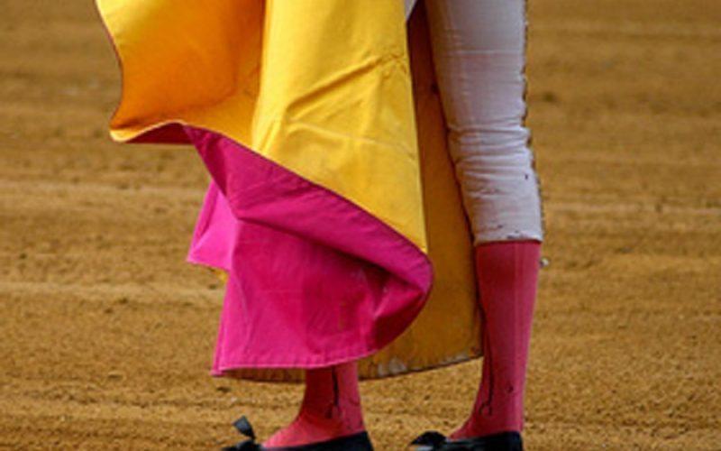 Mourão: Temporada Taurina começa hoje