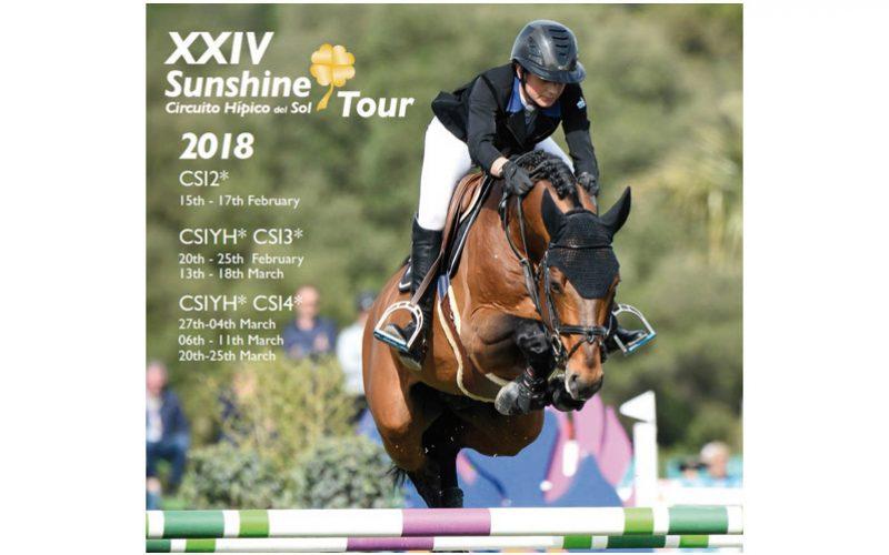 Sunshine Tour: 11  Portugueses convidados para a equipa técnica